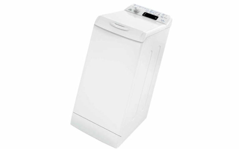 стиральные машины для дачи Indesit BTW E71253 P