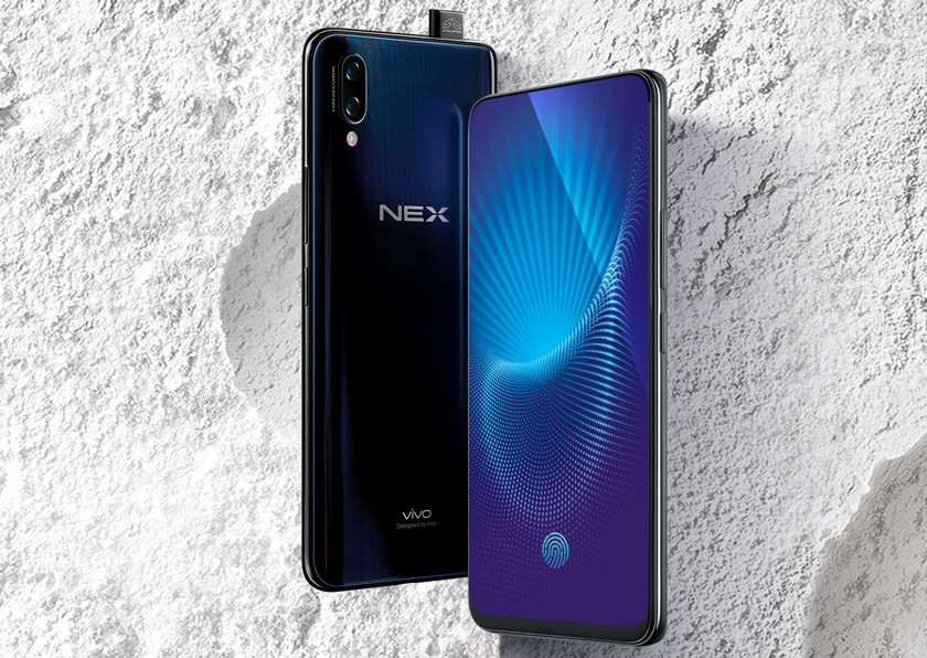 vivo-nex-full-screen-fingerprint-under-display
