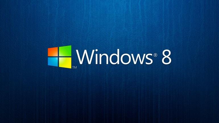 windows-8in-destegi-bugun-sona-eriyor