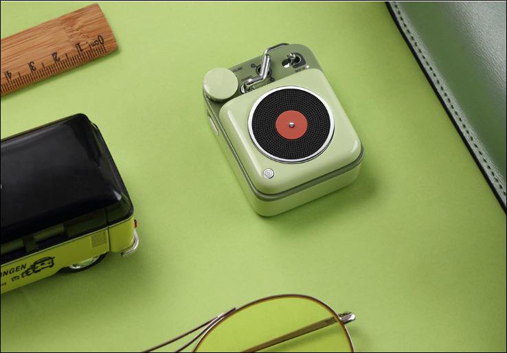 Elvis-Presley-Atomic-Play-B612-Bluetooth-speaker-5