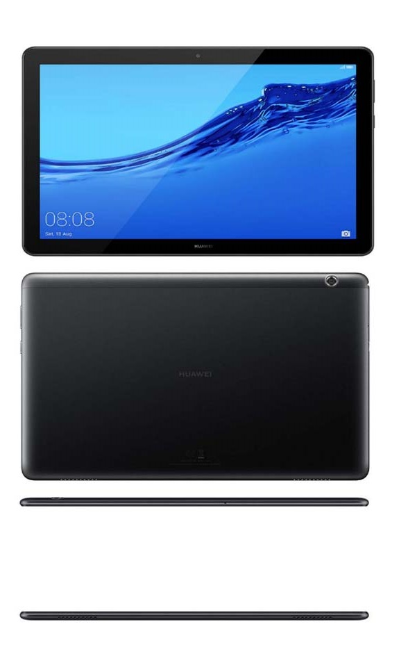 Harga-Huawei-Mediapad-T5-10