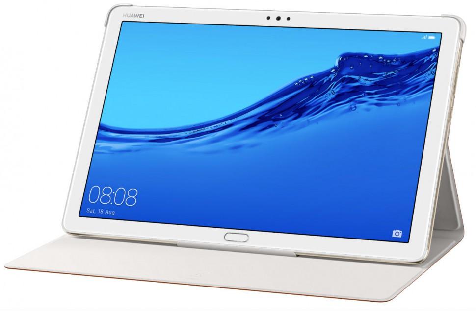 Huawei-MediaPad-M5-Lite-Gold-970x635