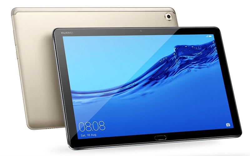 Huawei-MediaPad-M5-Lite-Group