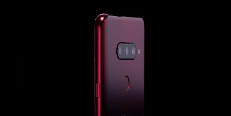 LG-V40-ThinQ-후면-2
