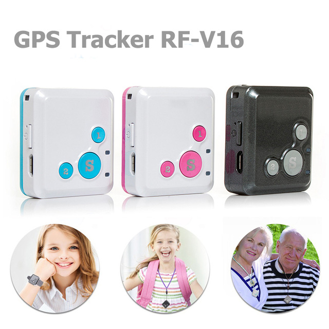 Mini-Personal-Kids-Child-GSM-GPRS-GPS-Tracker-RF-V16-SOS-Communicator-7-Days-Standby-Voice.jpg_640x640