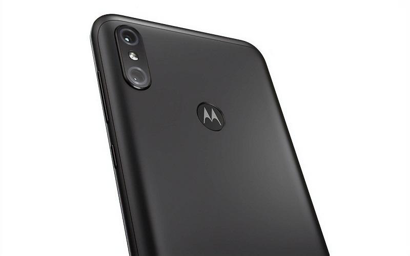 Moto-P30-Note_3