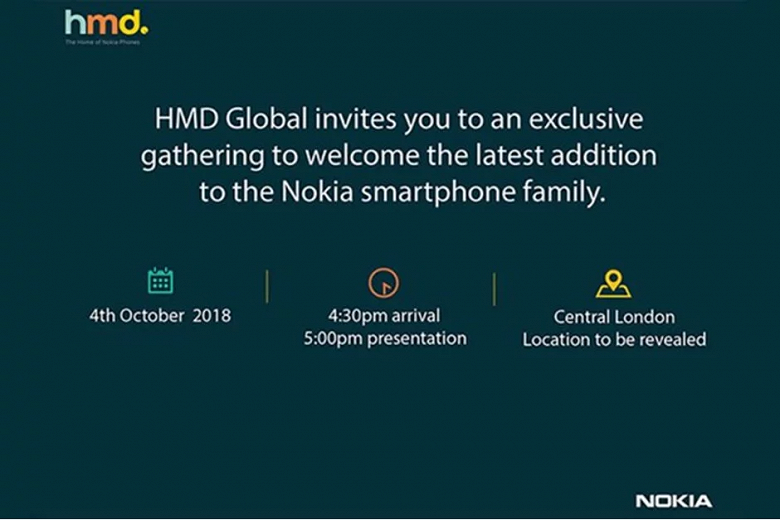 Nokia-October-4-Launch-Event_large