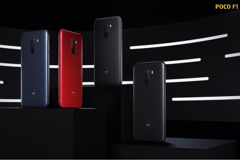 Xiaomi-backed-Poco-F1-goes-officially-official-with-top-notch-specs-crazy-low-price