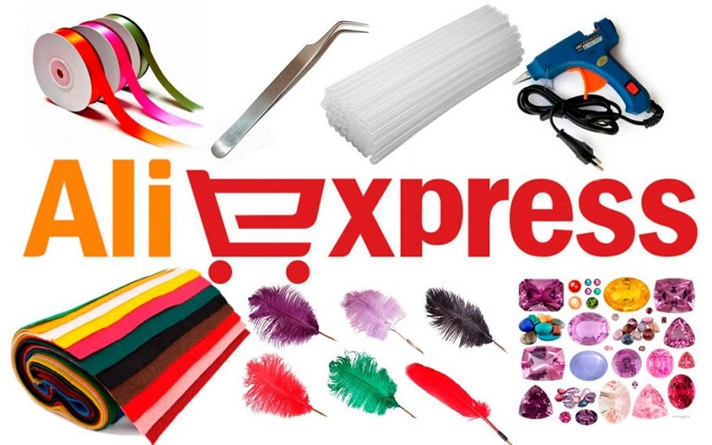 aliexpress-prios-1