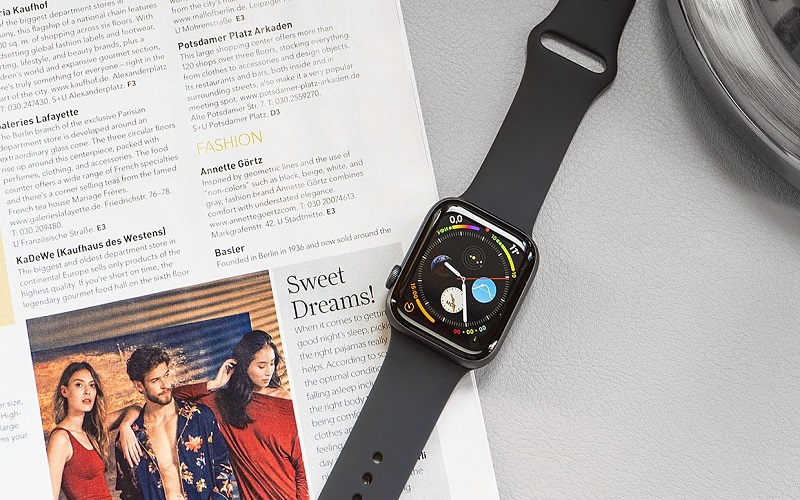 apple-watch-series-4-review-rus-pic-7-1240x720