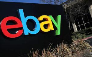 как заказывать товары на ebay