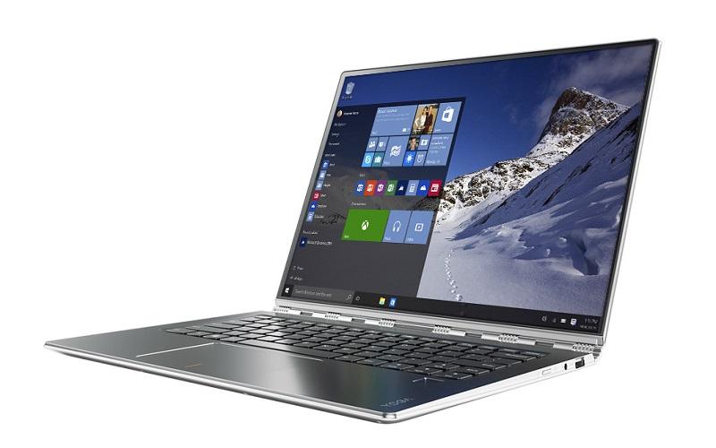 lenovo-laptop-yoga-910-13-laptop-mode-3__33396_zoom