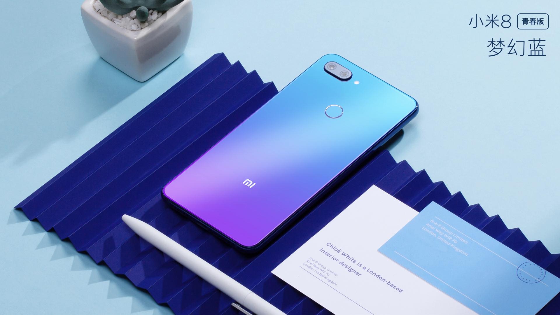 mi-8-youth-edition-blue