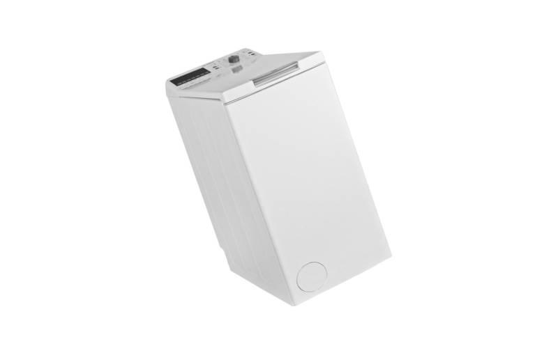 недорогие стиральные машины автоматы Indesit ITW E 61052 G