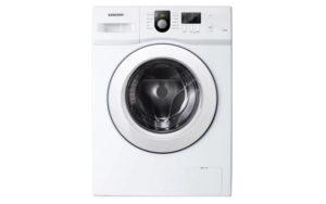 недорогие стиральные машины автоматы Samsung WF60F1R0H0W