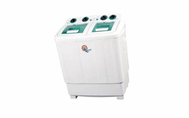 недорогие стиральные машины Ассоль XPB70-688AS