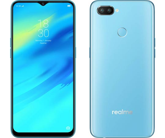 oppo-realme-2-pro-available