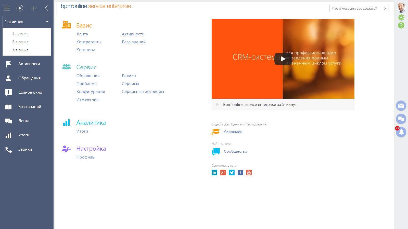 organizacionnaia-struktura-sluzhby-service-desk