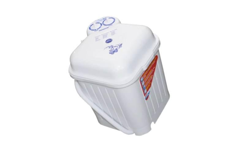 стиральная машина-полуавтомат Renova WS-35E