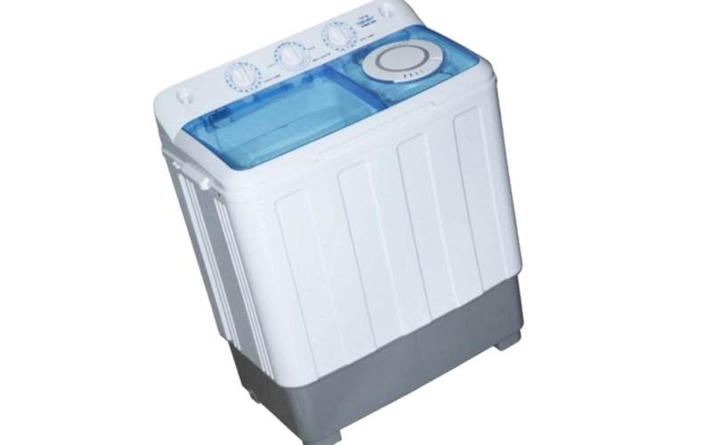 стиральная машина-полуавтомат Willmark WMS-65P