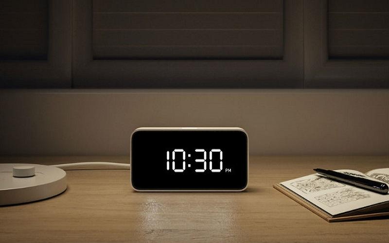 xiaomi-xiao-ai-smart-alarm-clock