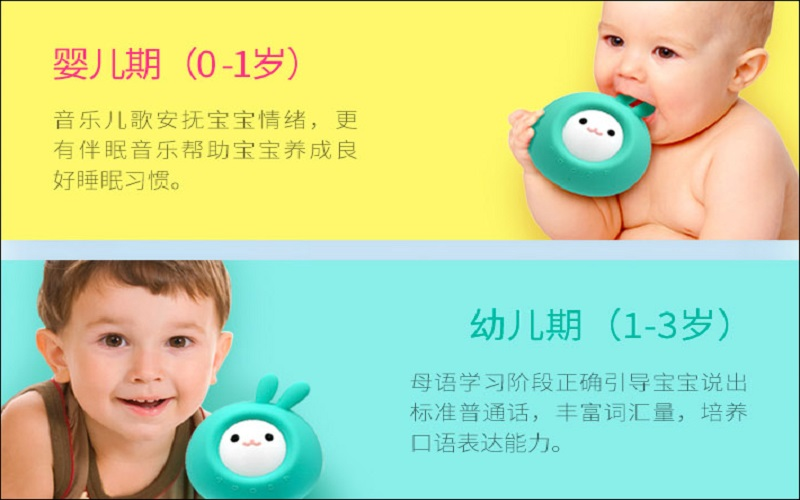 xiaoxun-early-learning-ai-doll-2