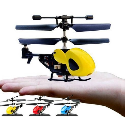 1520463897_bohs-mini-micro-rc-helicopter