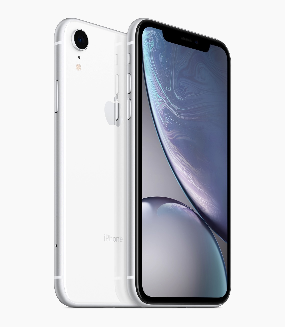 2018iphone-xr-white-back-09122018jt-1