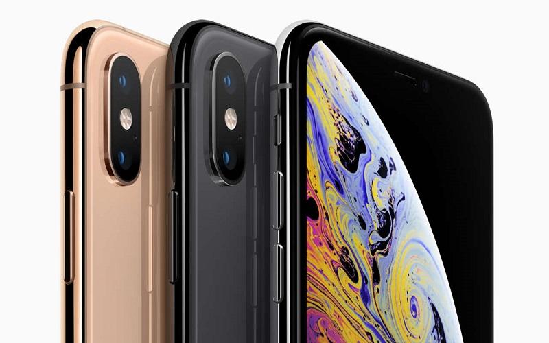3437557-apple-iphone-xs-line-up-09122018