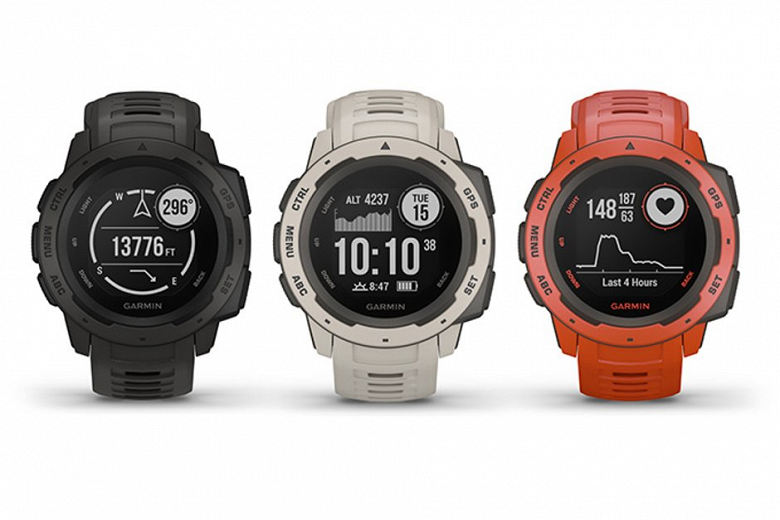 Garmin-Instinct-rugged-smartwatch-goes-official_large