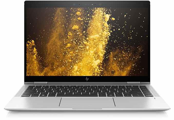 HP-EliteBook-x360-1040-G5_Front-678_678x452