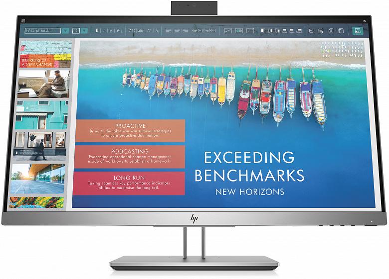 HP-EliteDisplay-E243d-Docking-Monitor_Front_large