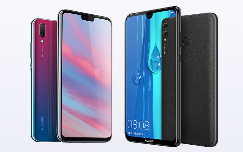 Huawei-Enjoy-and-Enjoy-9-Plus