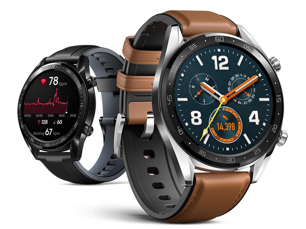 Huawei-Watch-GT-1024