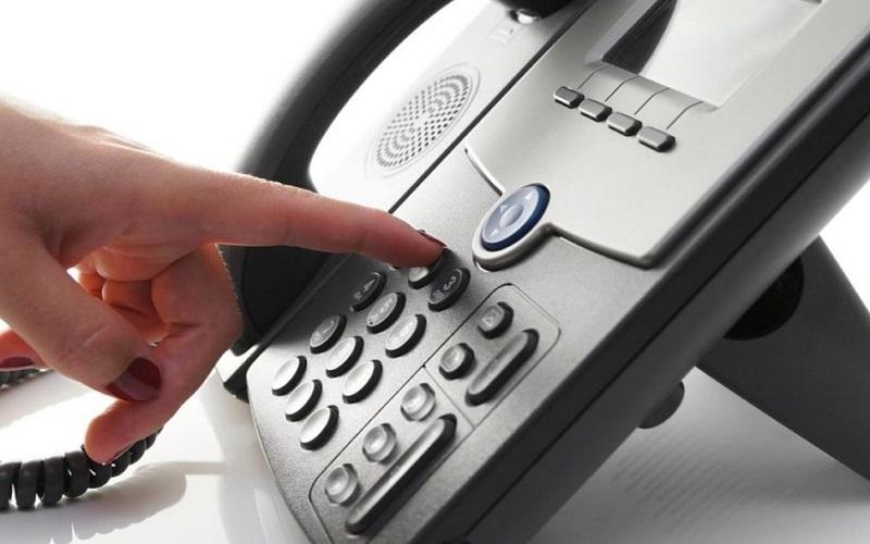IP-telefoniya-v-ofise-chto-eto-i-zachem-nuzhno-945x628