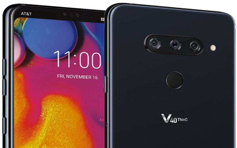LG-V40-ThinQ-press-renders-confirm-triple-rear-and-dual-front-cameras