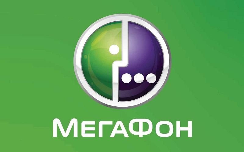 MegaFon-Platnye-propushhennye-22
