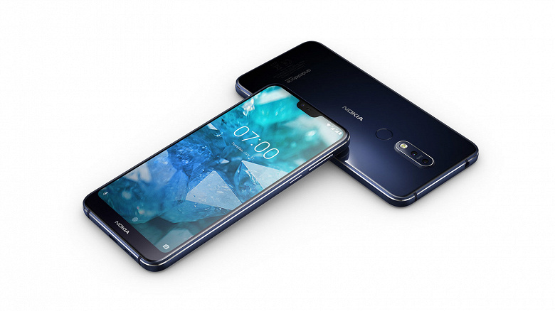 Nokia-7.1-Gloss-Midnight-Blue-Official-1-1600x900_large