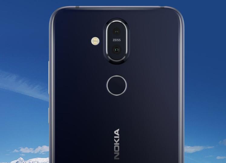 Nokia-X7-Cameras