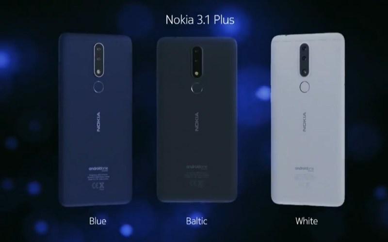 Nokia3Plus-Twitter