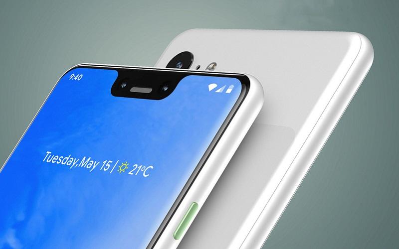 Pixel-3-XL-mockup-1
