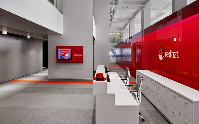 RedHat_Office