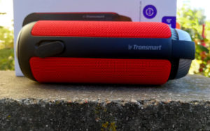 Tronsmart Element T6