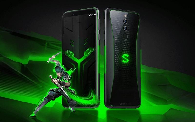 Xiaomi-Black-Shark-2-5q