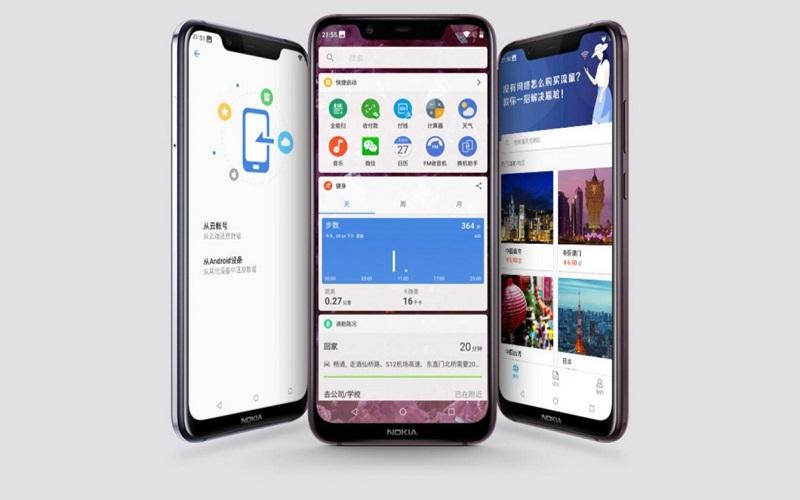 android-authority-nokia-x7-7-1-plus-3-1340x754