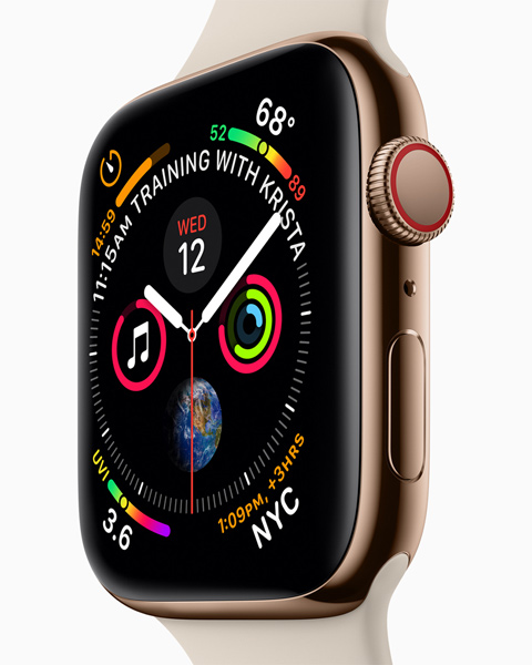 apple_watch_series_4_ofi_01-130918