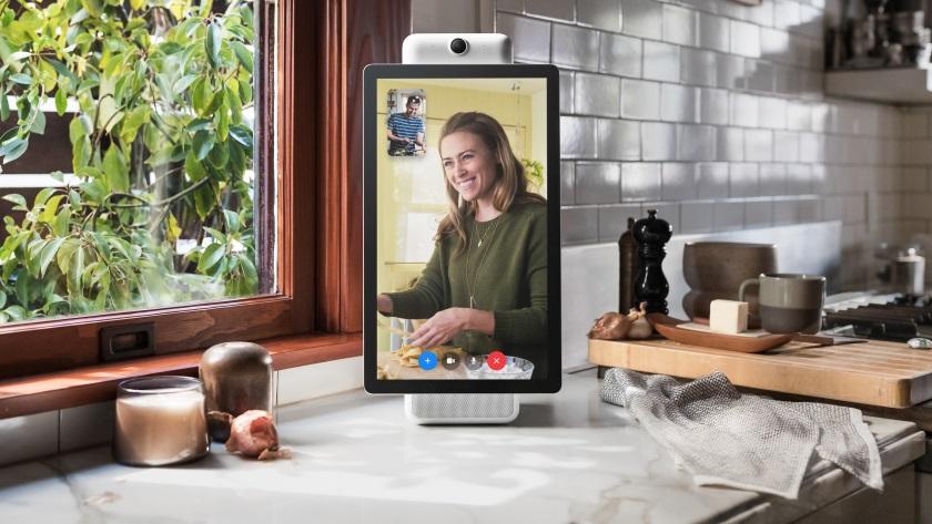 facebook-portal-video-calling