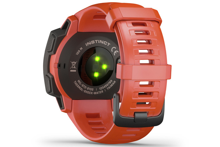 garmin-instinct-hr-monitor