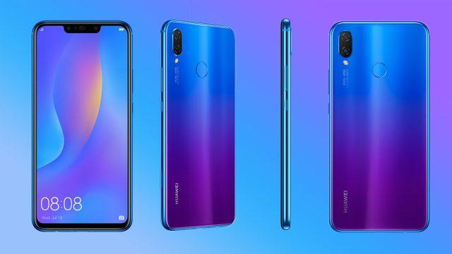 huawei-nova-3i-iris-purple-640x360