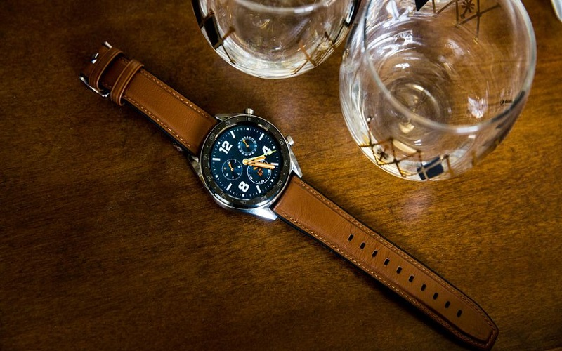 huawei-watch-0111